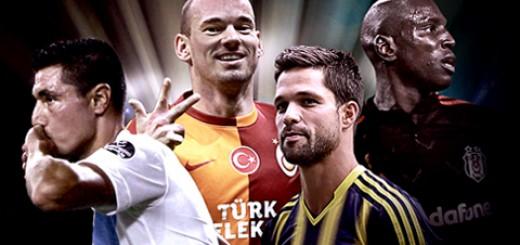 Süper Lig Bets10 Oranları