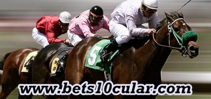 Bets10  At Yarışı İade Bonusu