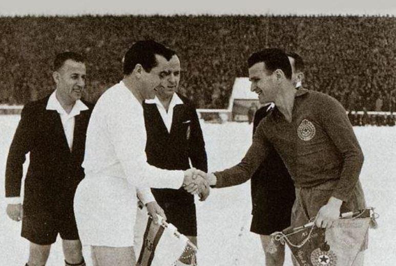 Şampiyonlar-Liginde-İlk-Kupa