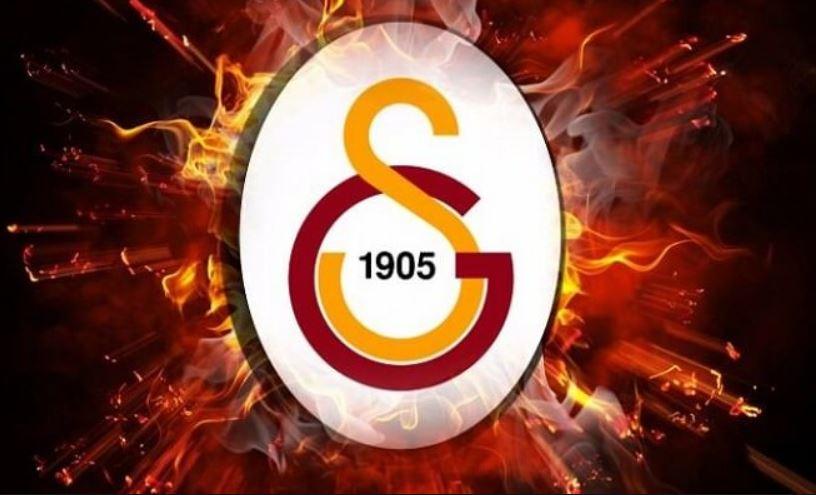 Türkiyede-sampiyonlar-ligine-en-cok-katilan-kulüp-Galatasaray